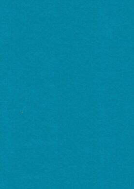 filc tyrkysový YC-651(8594033830885)