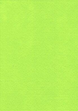 filc žlutozelený FLUO YC-642(8594033830892)