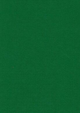 filc zelený  YC-664(8594033830915)