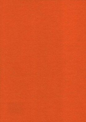 filc oranžový  YC-628(8594033830922)
