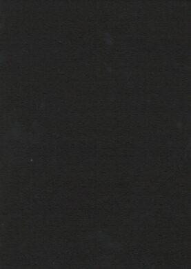 filc černý YC-659(8594033830939)