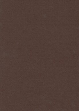 filc hnědý tmavý YC-689(8594033830946)
