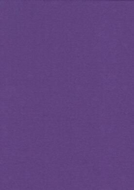 filc fialový YC-620(8594033830953)