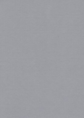 filc šedý YC-696(8594033830960)
