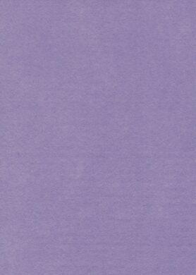 filc levandulový YC-632(8594033830977)