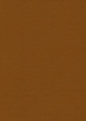 filc hnědý světlý YC-692(8594033830984)