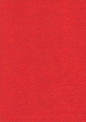 filc červený světlý YC-601(8594033830991)
