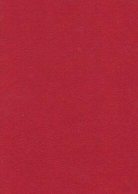 filc červený  YC-607(8594033831004)