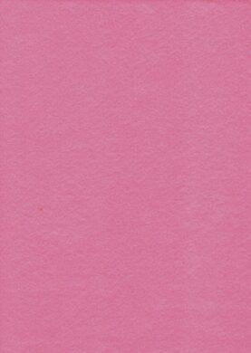 filc růžový  YC-613(8594033831011)