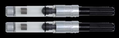 konvertor pro plnicí pera(8594033831073)