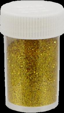 glitry  zlaté 20g(8594033831752)