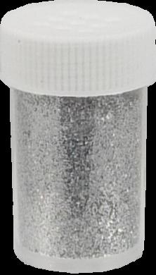 glitry  stříbrné 20g(8594033831769)