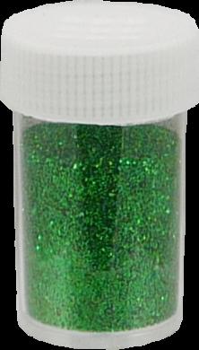 glitry  zelené 20g(8594033831783)