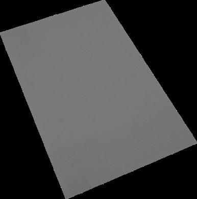 pěnová guma A4  šedá EP-018(8594033831974)