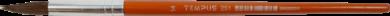 štětec Tempus kulatý lak 14(8594033832315)