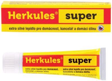 lepidlo Herkules Super 60g(8594825002049)
