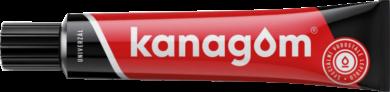 lepidlo Kanagom(8594825006627)