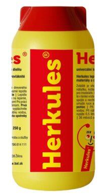 lepidlo Herkules 250g(8594825008560)
