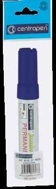 značkovač 9110 modrý(8595013606940)