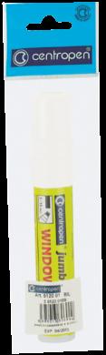 značkovač 9120 křídový bílý(8595013606988)