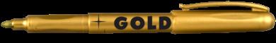 speciál Centropen 2690 zlatý(8595013612897)