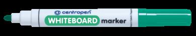 značkovač 8559 stíratelný zelený(8595013615553)