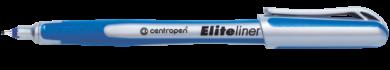 liner Centropen 4721 0,3 modrý(8595013633014)