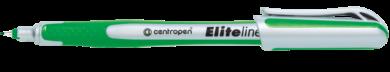 liner Centropen 4721 0,3 zelený(8595013633021)