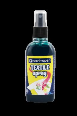sprej na textil 1139 110ml zelený(8595013635605)