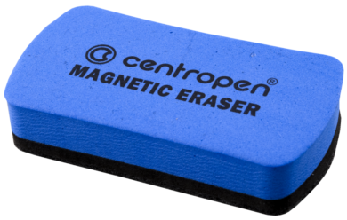 houbička magnetická 9797(8595013637067)