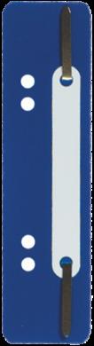 rychlovázací pásky modré HS007-010(8595033233942)