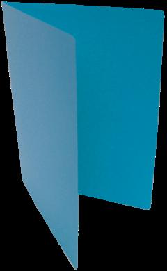 odkládací mapa 250 Classic modrá(8595058338240)