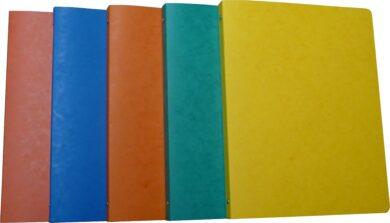 desky 4kr.prešpán A4 mix barev(8595096729055)