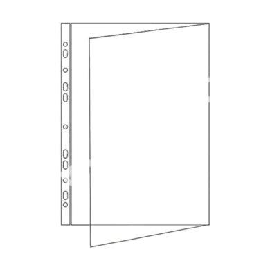 prospektový obal A3 matný 2-089(8595096741491)