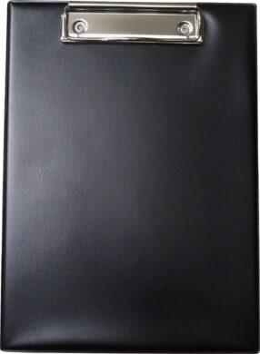 podložka A5 jednodeska plastik 5-552(8595096755528)