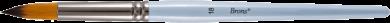 štětec BR Art synt.kulatý 18 BR-766(8680628008941)