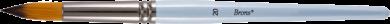 štětec BR Art synt.kulatý 20 BR-767(8680628008958)