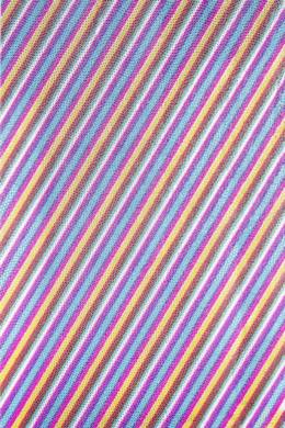 pěnová guma  A4  NC-543 mix 1(8681861000624)
