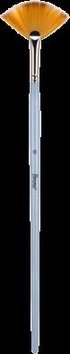 štětec BR Art synt.vějíř 10 BR-2073(8681861002437)
