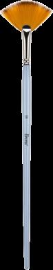 štětec BR Art synt.vějíř 12 BR-2074(8681861002444)