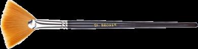 štětec BR Art synt.vějíř 12 BR-608(8697405228188)