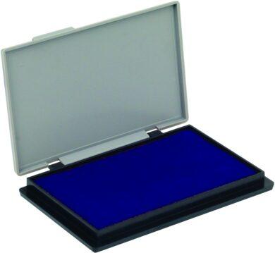 razítkovací poduška No.2 fialová napuštěná 140-1022(8850508033886)
