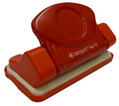 děrovačka K.Perfo 10 červená 10l(8901057202008)