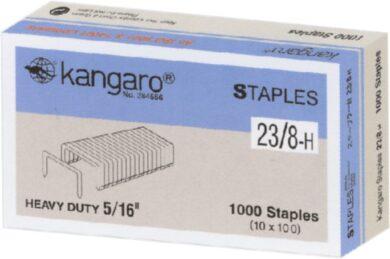 drátky 23/ 8 Kangaro(8901057523080)
