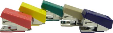 sešívačka Raion M-10 mini 10l No.10(8901238100130)