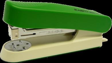 sešívačka Raion MOD-45 zelená 30l 24/6(8901238100550)