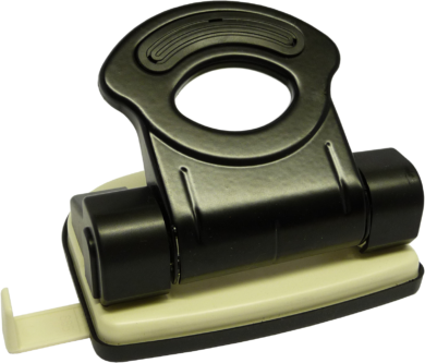 děrovačka Raion MOD-20PP černá 13l(8901238105104)
