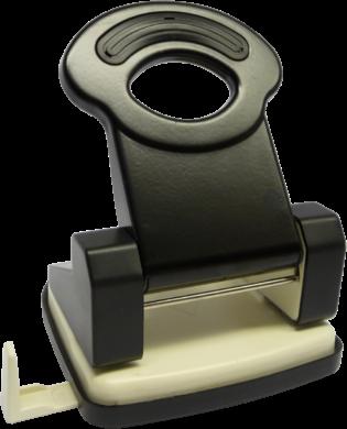 děrovačka Raion MOD-35PP černá 30l(8901238105111)
