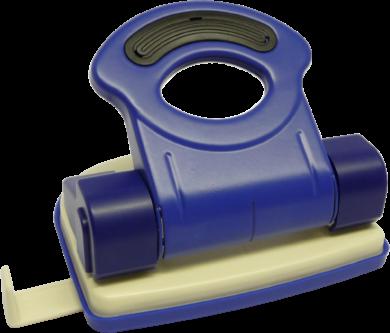 děrovačka Raion MOD-20PP modrá 13l(8901238105166)