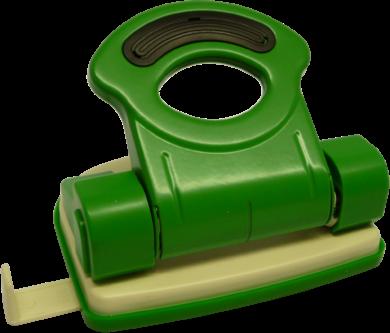 děrovačka Raion MOD-20PP zelená 13l(8901238105180)